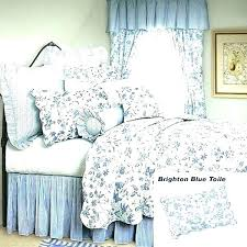 french country duvet covers bedding bedding sets pictures of french country quilts yahoo search results french country red bedding french black and white