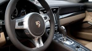 porsche 911 turbo interior. porsche 911 turbo interior s
