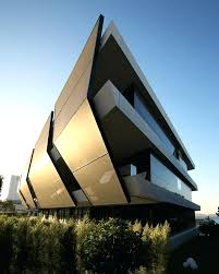 modern architecture. Modern Architecture Photos Gallery Of Hotel Residences X Architects 3 Houses Images