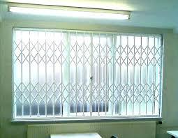 cellar door options storm best doors full size of home depot custom basement burglar bars window cellar door