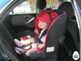 elena car seats 022