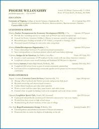 Samples Of Resume Sample Resume For Job Fair Resume Objective For A Career Fair Unique 32