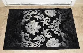 jaipur rugs review emily reviews