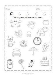ede3db0667a2c3e0b0d920e472cdffbb teaching letters alphabet worksheets how many?\