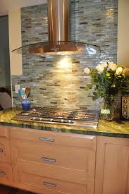 southeastern salvage tanooga contemporary kitchen also bullet tiles drawer pulls green countertops kitchen hardware range hood