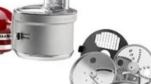 Kitchen Appliances Online Buy Home Kitchen Appliances Online Shopping Offers Youtube
