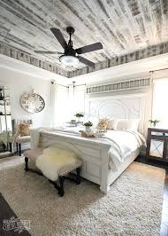 french country master bedroom ideas. French Country Bedroom Ideas Master 5 Best Bedrooms On L
