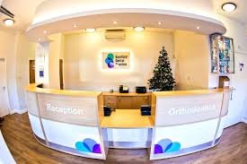 bow front desk office furniture lovable front office decoration front office desk fabulous in front office desks for front office receptionist jobs in