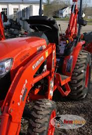 Decoding Tractor Tire Sizes Countryside
