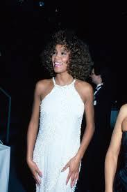 Whitney Houston Hairstyles 269 Best Images About Whitney Houstonrip On Pinterest Natalie