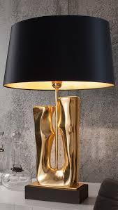 contemporary table lighting. The Magnificent Tall Lamp Tables For Living Room And Best 10 Throughout Contemporary Table Lamps Ideas Lighting
