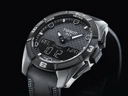 tissot black watches for men tissot black watches tissot 2016 watches collection pickthemoney watches