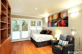exterior square footage calculator square footage of a wall this is what a square foot condo