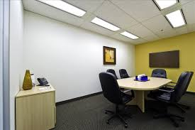 Vancouver office space meeting rooms Airport Square Office Space Ubc Robson Square Vancouver Webscoutcom Office Rental Vancouver Bc Rent Executive Offices Coworking Spaces
