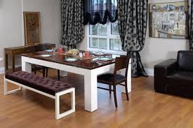 dining room furniture for small spaces. Simple Furniture Property Kind Small Dining Room Sets For Spaces Remodel Creative  Lamps Copy Decor Inspiration House Throughout Furniture B