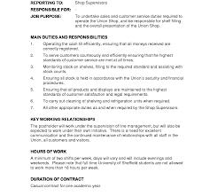 Retail Sales Associate Job Description For Resume Salespresentative Job Descriptionsume Astounding Template Outside 49