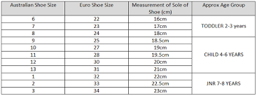 toddler shoe size youth shoe sizes shoes for yourstyles