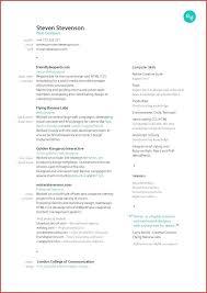 Actionscript Developer Cover Letter Sarahepps Com