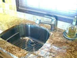 d shaped kitchen sink d shaped sink grids d shaped sink d shaped kitchen sink shaped