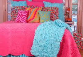 bedding set power rangers duvet cover double sweetgalas amazing teen twin bedding the amazing teen