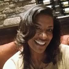 Latonya Daniels (@LatonyaDaniels) | Twitter