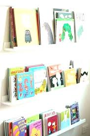 ikea kids book shelf ikea kids bookcase playroom bookshelf contemporary ikea childrens bookshelf ikea kids bookshelf