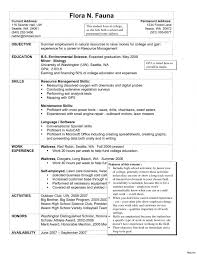 Warehouse Supervisor Job Description For Resume Warehouse Supervisor Sample Job Description Manager And Resume 44