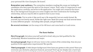 introduce yourself resume email introduce yourself resume  stunning introduce yourself resume contemporary simple resume