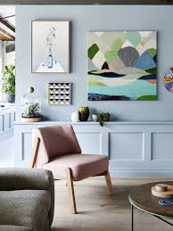 interior paint ideas 2016 remodelaholic trends in paint colors for 2017 2017 wall color interior window