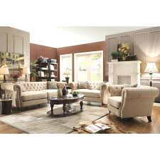 Ikea sitting room furniture Kid Friendly Traditional Furniture Styles Living Room Traditional Posh Living Room Collection With Tufted Design And Trim Ikea Traditional Furniture Styles Living Room Trasher Traditional Furniture Styles Living Room Classic Traditional Living