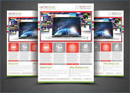 How Do You Make A Brochure On Microsoft Word 2007 37 Fresh Word 2007 Brochure Template Concept Resume Templates