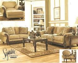 ashley furniture tampa wplace design