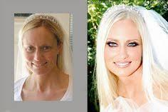 meet all makeup by alexis makeup transformationhollywood makeup free