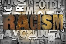 Image result for racial epithets