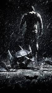 Dark Knight Rises Mobile Wallpaper ...