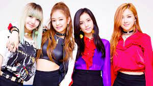 Blackpink 1920x1080 Wallpapers - Top ...