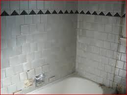 tile board for showers 112966 furniture white tile board home depot gorgeous wonderful bathroom