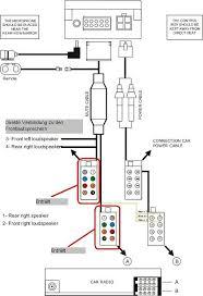 2009 toyota yaris radio wiring diagram images wiring diagram for parrot ck3100 wiring diagram