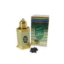 <b>Al</b> Haramain <b>Tohfa Bakhoor</b> Wooden Sticks - 50g – FridayCharm.com