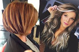 Long Hairstyles For Women Over 50 53 Wonderful Hairstyles YoungerInspired Lob And Bob Hairstyles 24 24 Best
