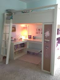 bedroom designs for girls with bunk beds. Girl Bunk Bed Ideas Loft Best Beds On  Decorating . Bedroom Designs For Girls With
