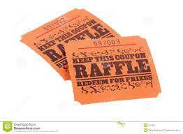 Raffles Tickets Raffle Stock Images Download 1 713 Royalty Free Photos