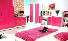 cute baby girl room themes. Baby Cute Girl Room Themes E