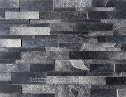 natural stone decorative exterior wall tiles thickness 10 15 mm