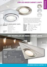 Knightsbridge Lighting And Wiring Accessories Catalogue 2017 From Ml