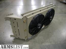 air conditioning units for sale. have brand new in the crate.military 24v complete air conditioning unit for your military trucks,dump trucks heavy equipment ,boats any 24volt system units sale i