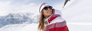 Rossignol Outdoor Clothing Gear Footwear For Ski