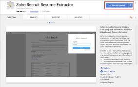 17 Resume Extractor