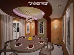 tray lighting ceiling. tray false ceiling designs and drywall for dining room with led lighting