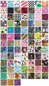 Duct Tape Patterns New 48 Best Duck Tape Images On Pinterest Duct Tape Ducks And Duck Tape
